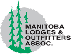 Proud Member of hte Manitoba Lodges & Outfitters Assoc.