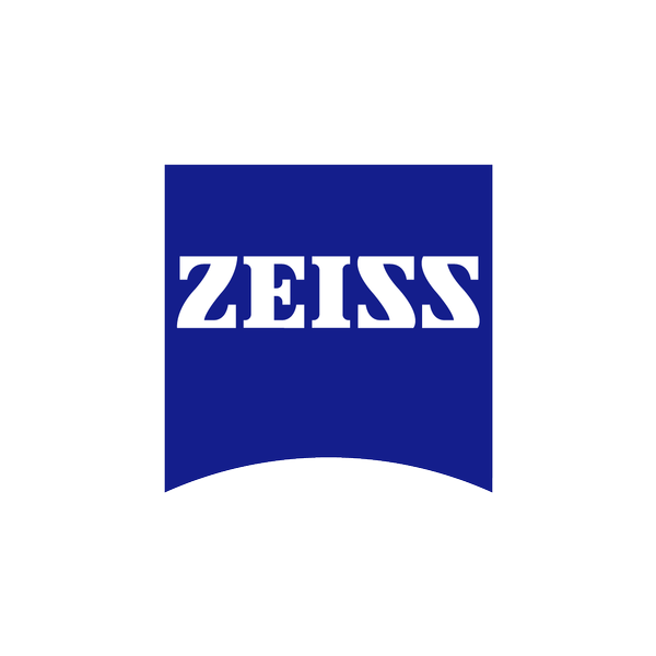 Zeiss Certified Guide & Outfitter